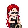 XXXXChalindreaXXXXX's avatar
