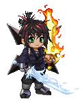 Slash Knight's avatar