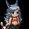 kotickitty's avatar