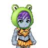 jeremylovepeace's avatar