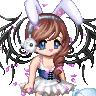 your_new_addiction33's avatar