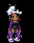 Mizz_Yana_Babe's avatar