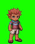 jahmarie's avatar