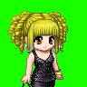 lildiane408's avatar