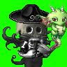Sylina_Katens's avatar