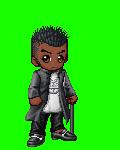 scarface3008's avatar
