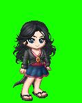 kya-lynnn17's avatar