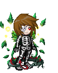 dedzebrascanfly's avatar