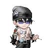 Sam-Ma-Lam's avatar