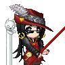 Pykel's avatar