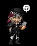 Reaper Sho Minamimoto's avatar