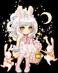 Kitty_Hex's avatar