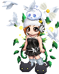 angel_sky-shek