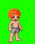 -somby829318-'s avatar