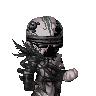 The Silent Blade's avatar
