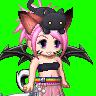 cocoxraver's avatar