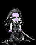 Akanescute's avatar