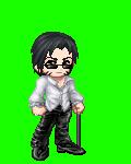 Roytosan's avatar