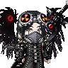 B33fcak3's avatar