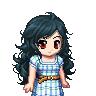 roxas357's avatar