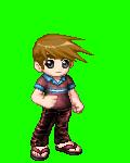 shafiqputra's avatar