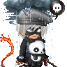 Kimee28's avatar