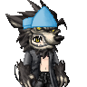 enraged lycan's avatar