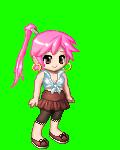 vibhuti96's avatar