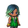 Pullaka's avatar