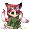 Vlassi's avatar