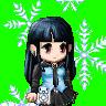 Angelgirl53's avatar