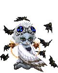 736NVAN9EL's avatar