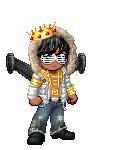 edfartt's avatar