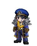 Officer AustinC