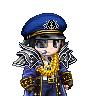 Officer AustinC's avatar