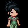 Iced Flowers's avatar