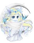 Usa Wusa's avatar