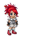 Catwommen's avatar