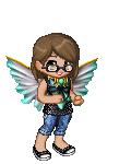 melanie209's avatar