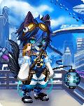 Trinketts's avatar