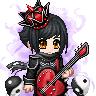 i_like_2_bite101's avatar