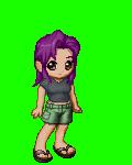 prncssb1461's avatar