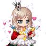 Lovely_pink_polka_dots's avatar