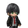 Captain-Ryan's avatar