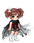 katybear17's avatar