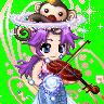 purplegurl282's avatar