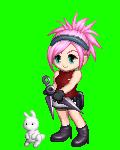 HarunoSakura12_pink