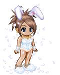 digg-it-babe's avatar