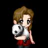 liltina_58's avatar