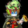 O.T.L.'s avatar